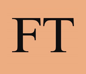 http://www.afif.com.br/wp-content/uploads/2013/01/financial_times.png